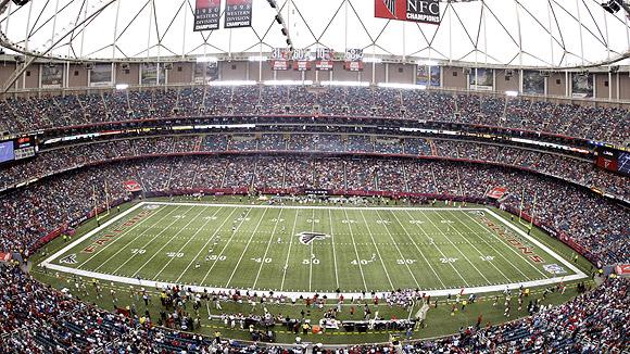 Seattle Seahawks vs Atlanta Falcons  LIVE ,Watch  Seattle Seahawks vs Atlanta Falcons   Live NFL ,Watch  Seattle Seahawks vs Atlanta Falcons  Live streaming online NFL week 10