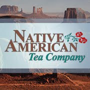 Native American Tea