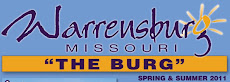 Warrensburg Info Guide