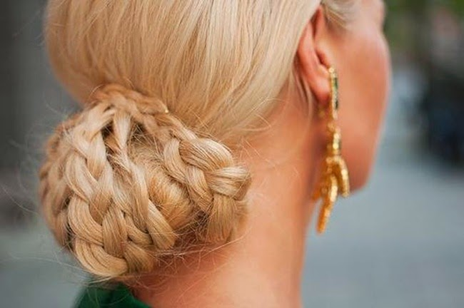braided-hair-styles-30-photos-3/