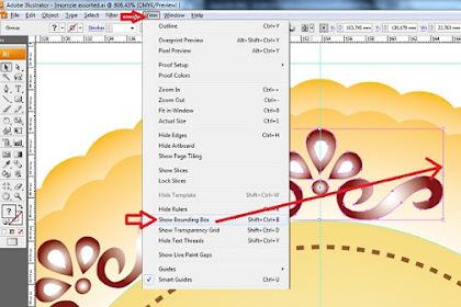 Jasa desain Illustrator, AutoCAd, Solidworks, Photoshop, murah berpengalaman