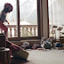 "Mashable Says ""If This Sochi Ad Doesn't Make You Tear Up, Then Check Your Pulse"""