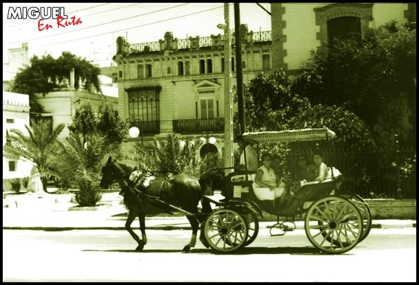 Sevilla-turismo