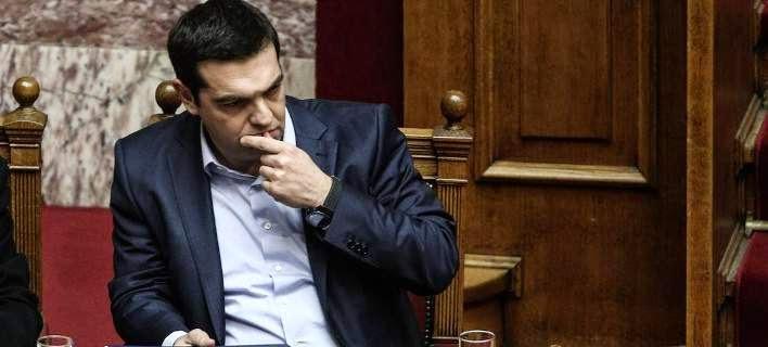 http://freshsnews.blogspot.com/2015/04/1--stoheyei-i-exetastiki-toy-syriza.html