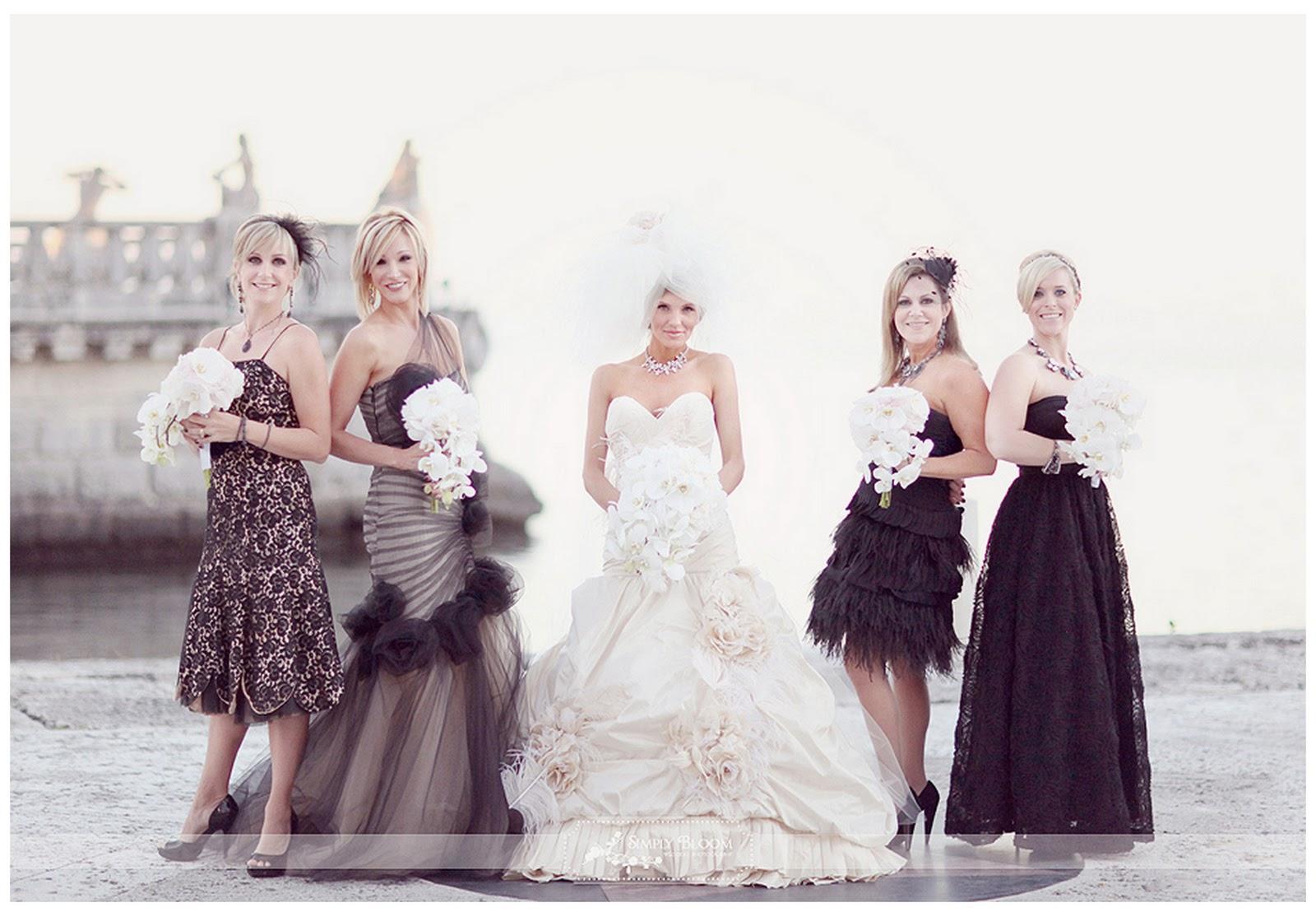 Renaissance Style Wedding Dresses 28 Simple Monday October