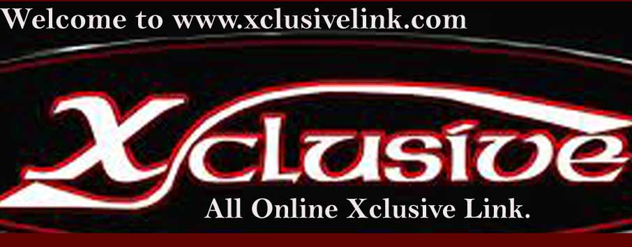 All Online  Xclusive Link