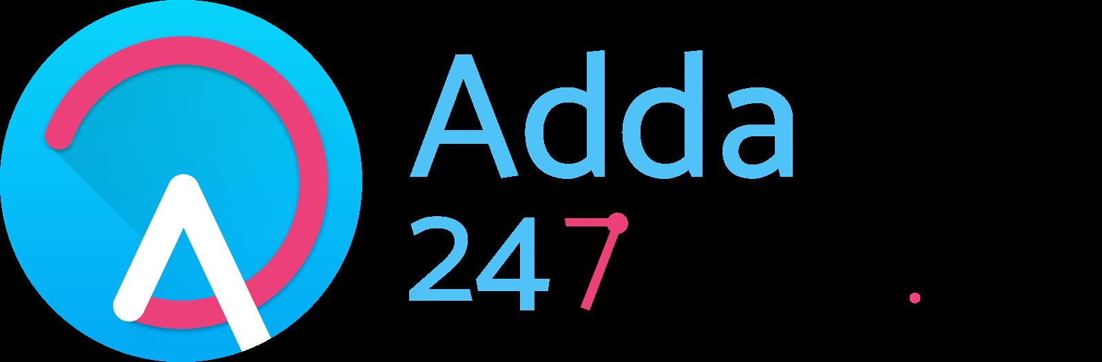 addaa247forum.com