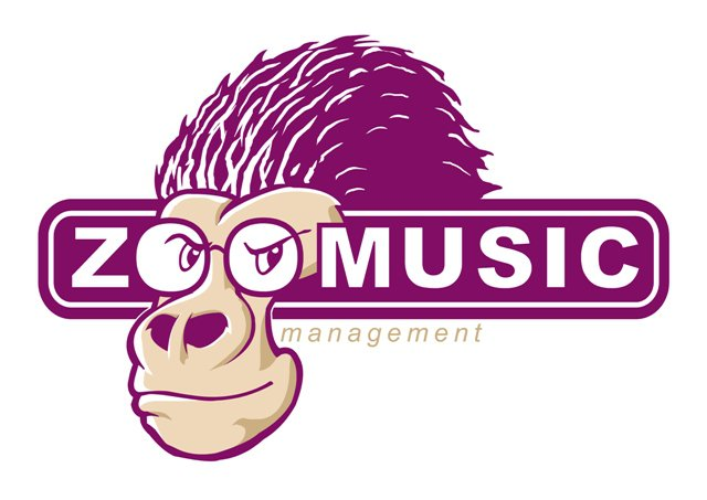 ZOOMUSIC Management