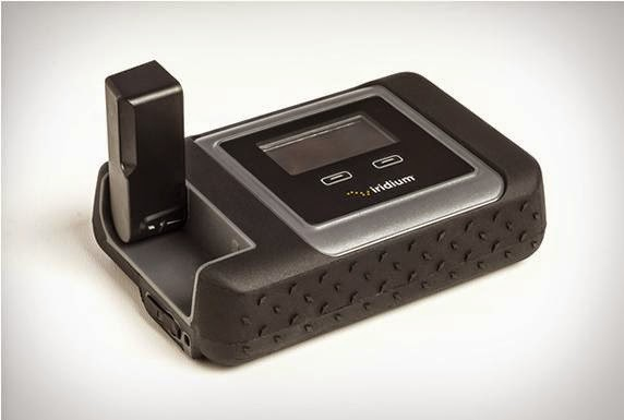 12 Best and Useful Portable Hotspots.