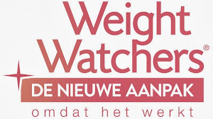 Weight Watchers - the site