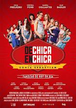 De chica en chica (2015)