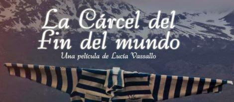 De  Lucía Vassallo