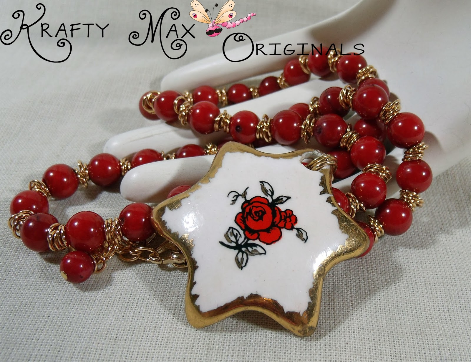 http://www.lajuliet.com/index.php/2013-01-04-15-21-51/ad/gemstone,92/exclusive-beautiful-vintage-red-ceramic-star-necklace-set-from-my-grandmother-s-stash-a-krafty-max-original-design,126