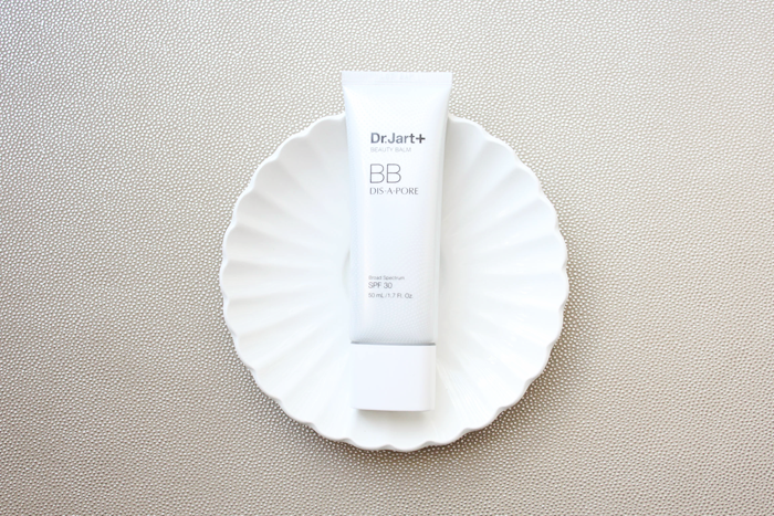 Dr.Jart+ BB Dis-A-Pore Beauty Balm Review