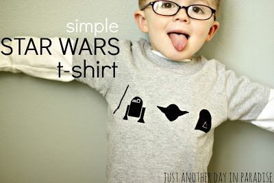 Simple+Star+Wars+T-shirt+main.jpg