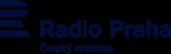 Nuevo Logotipo de Radio Praga - http://www.radio.cz/es/static/logotipos/index