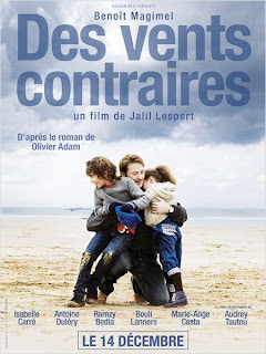 Ver online: Des vents contraires (Headwinds) 2011