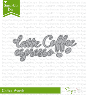 http://www.sugarpeadesigns.com/product/sugarcuts-coffee-words
