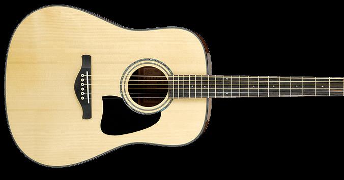 Situs Belajar Gitar Online