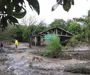 Colombia_mudslide_photo