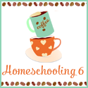 Homeschooling 6