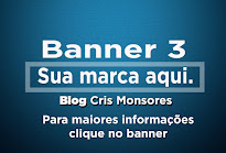 Publicidade Banner 3