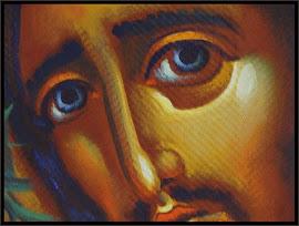 ΚΑΝΩΝ ΙΚΕΤΗΡΙΟΣ  ΕΙΣ ΤΟΝ ΚΥΡΙΟΝ ΗΜΩΝ ΙΗΣΟΥΝ ΧΡΙΣΤΟΝ