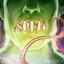 Silence, Dota 2 - Death Prophet Build Guide