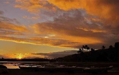 Hawai'i Kai