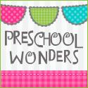 Preschool Wonders