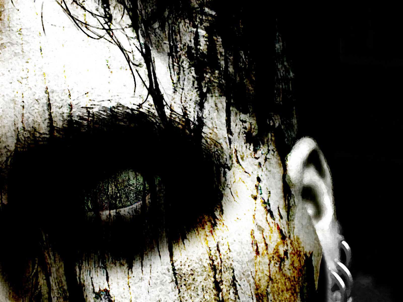 http://2.bp.blogspot.com/-Aj3xJ4eJ_6k/T64ur_8Z_6I/AAAAAAAAAG0/Z8VNt9Pq0N8/s1600/02.jpg