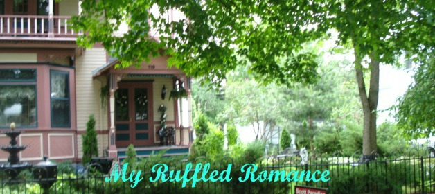 MyRuffledRomance