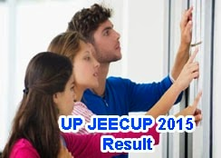 UP Polytechnic Entrance Result 2015, jeecup.org Result 2015, JEECUP Result Today, JEE Exam 2015 Result, UP JEECUP 2015 Result, Polytechnic UP Result 2015, UP Joint Entrance Exam Result 26 May 2015, UP JEECUP Merit List 2015, JEECUP Counselling Dates, UP JEE Results 2015