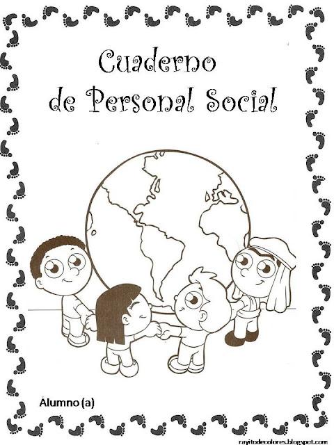... .blogspot.com/2010/02/portadas-para-cuadernos-escolares.html#more