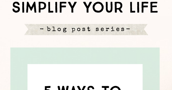 how to start a secret society pdf
