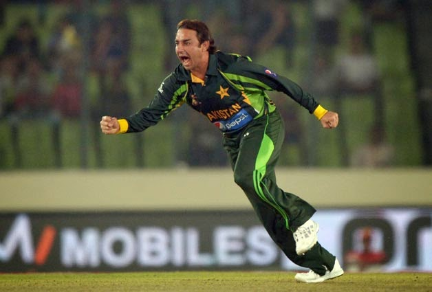 saeed-ajmal-leading-t20-cricket-wicket-taker