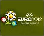 SPECIALE EUROPEI 2012  calendario - risultati  commenti