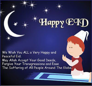 eid-wishing-cards-pics