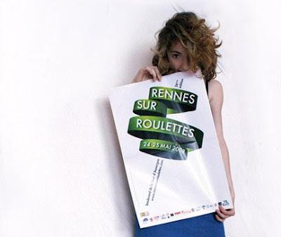 rennes_sur_roulettes