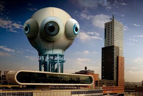 00-Ben-Goossens-Surreal-Photos-of-everyday-Issues-www-designstack-co