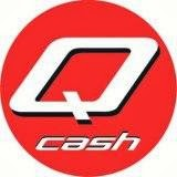 Banglalink Top up with Qcash, Banglalink Recharg with Qcash,Banglalink Top up Internet,Banglalink Recharg Internet,Banglalink Customers can Top Up or Recharge through Q-Cash Channels such as - ATM, PoS and E-commerce.It will available soon.Through this, Banglalink subscribers to top up any Banglalink number using Q-Cash ATM, PoS and E-Commerce directly from their bank account, debit or credit card.