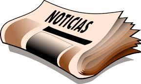 Ausência de Notícias