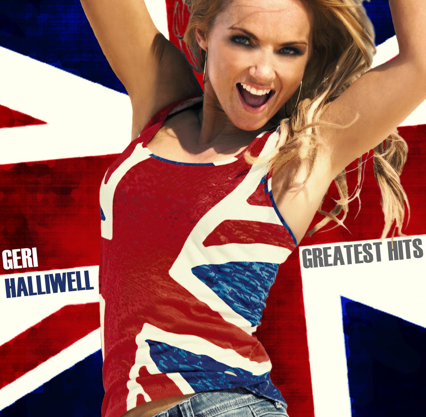 http://2.bp.blogspot.com/-AjCKkiQUR50/T5LlFFNRAfI/AAAAAAAAADA/2i1MA_FG-sI/s1600/Geri+Halliwell+-+Greatest+Hits+(Front).jpg