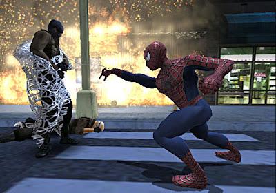 http://2.bp.blogspot.com/-AjCLdIf2JSM/T7i3GCLXf3I/AAAAAAAADvA/1XEPif8cqL8/s400/spiderman+2+game9.jpg