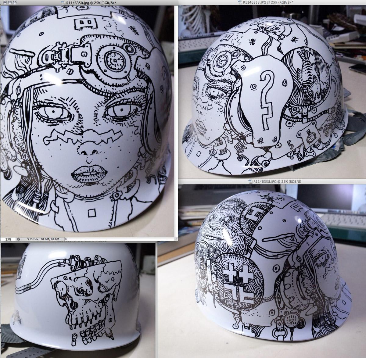 http://2.bp.blogspot.com/-AjDHv-HfOYY/T0PAS16JmjI/AAAAAAAALh8/oC71wjFCUR0/s1600/terra-helmet.jpg