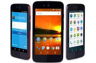 Hp Android Dibawah 1 Jt  2015  Dengan Ram 1 GB