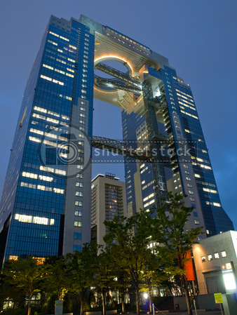 Famous place in asia for Asia famous buildings