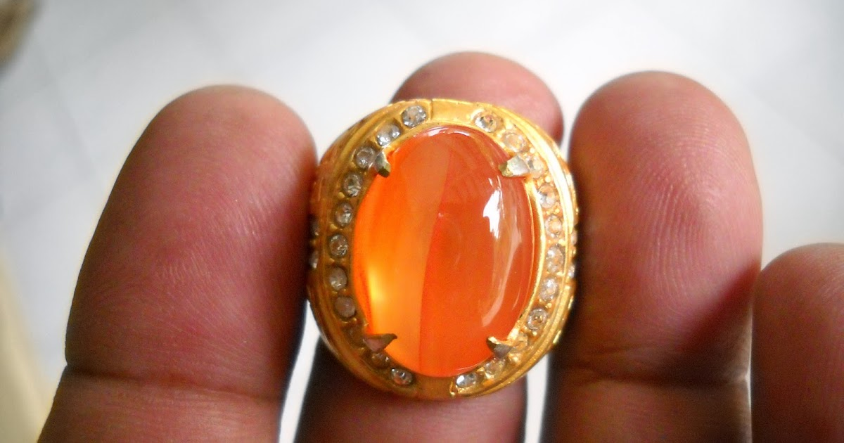 jenis batu akik batu cincin batu mulia yo4 yahman