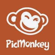 Edit Foto Online Pic Monkey