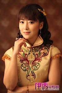 Tình Mẹ Lớn Lao - Htv7 poster